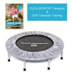 Flexi-Sports Fitnesstrampolin