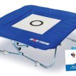 Sport-Thieme Minitramp Standard